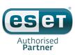 eset_partner